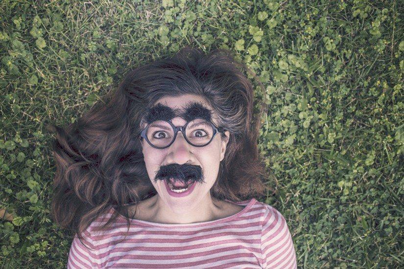 crazy-emotion-face-2015-825x550