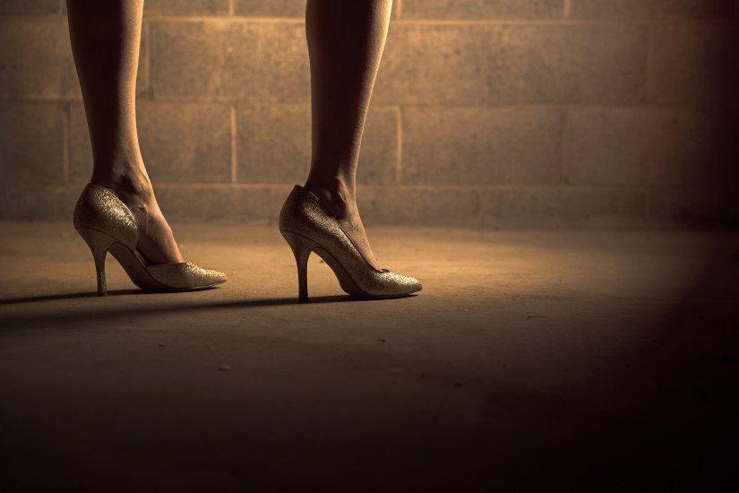 feet-foot-legs-508-825x550