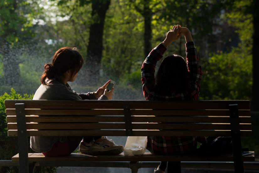 bench-chilling-friends-798-826x550