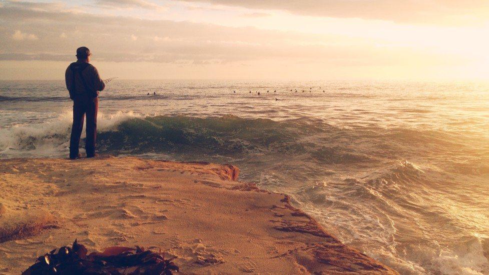 angler-beach-coast-207-977x550