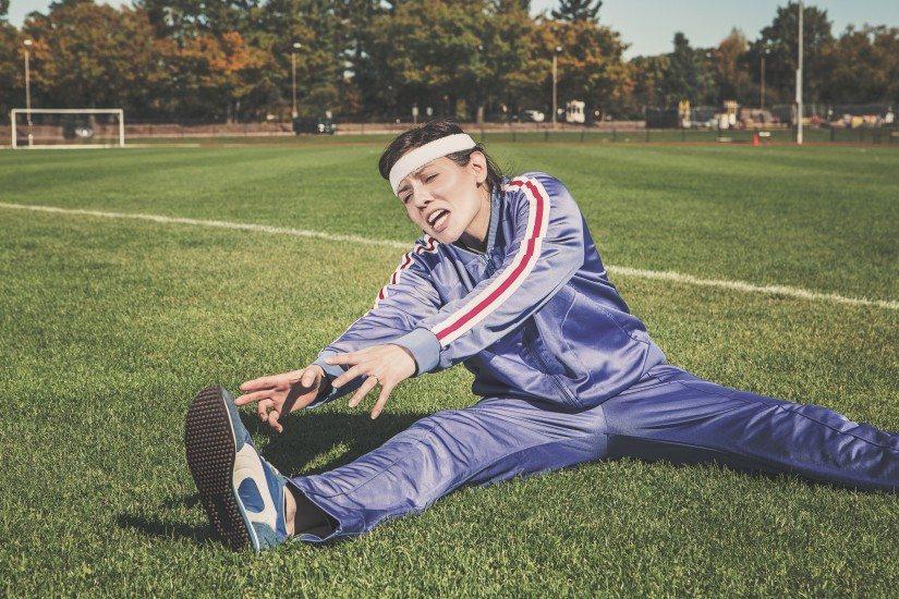 athlete-body-exercise-4077-825x550