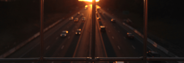 samochody-ulica-droga-autostrada