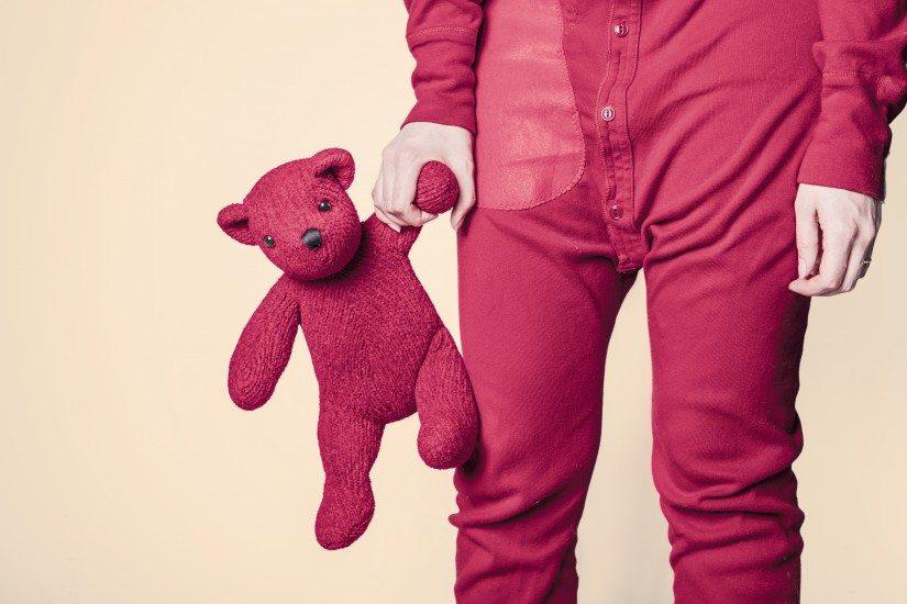 bear-child-cuddly-toy-4604-825x550