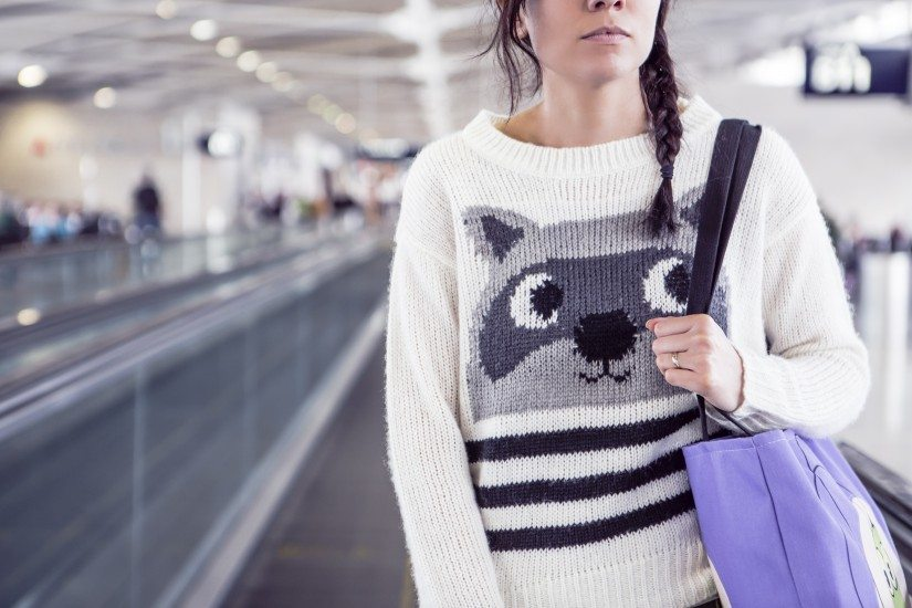 fashion-girl-knitwear-4611-825x550